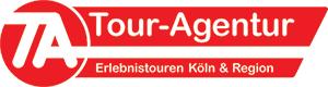Köln Erlebnistouren